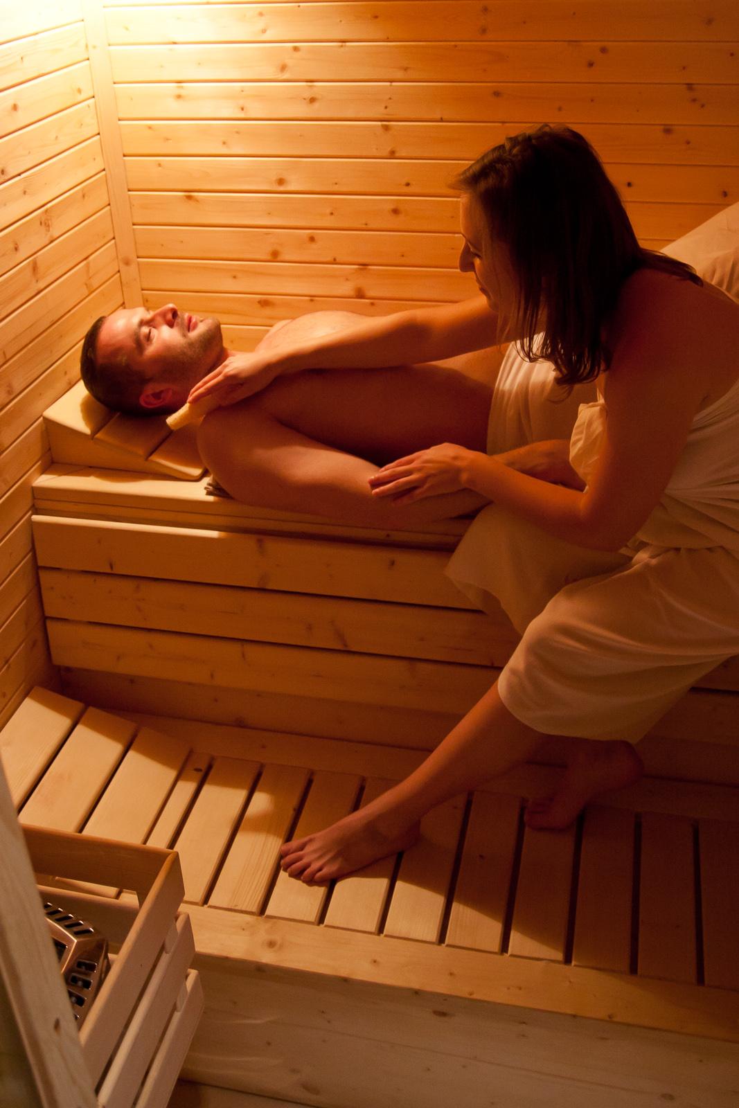 thai massasje tøyen massasje tantra