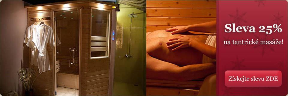 servis tantra masáž vaginální